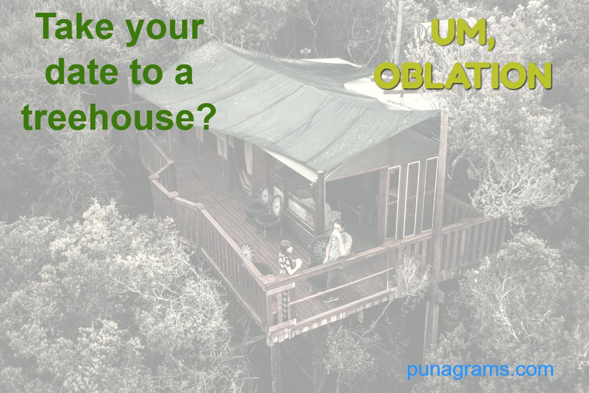 punagram-um-oblation