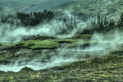 swampland01