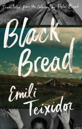 Black-Bread