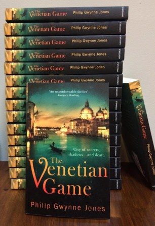 venetian_game