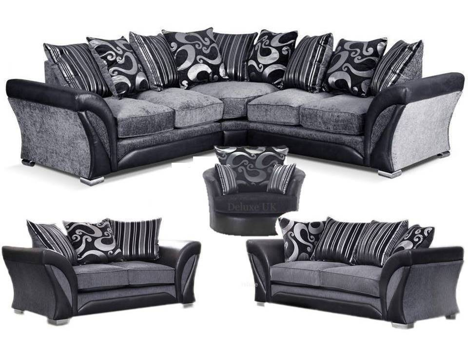 quality sofas midlands reviews 3 piece sectional sofa with chaise slipcover shannon dfs | brokeasshome.com