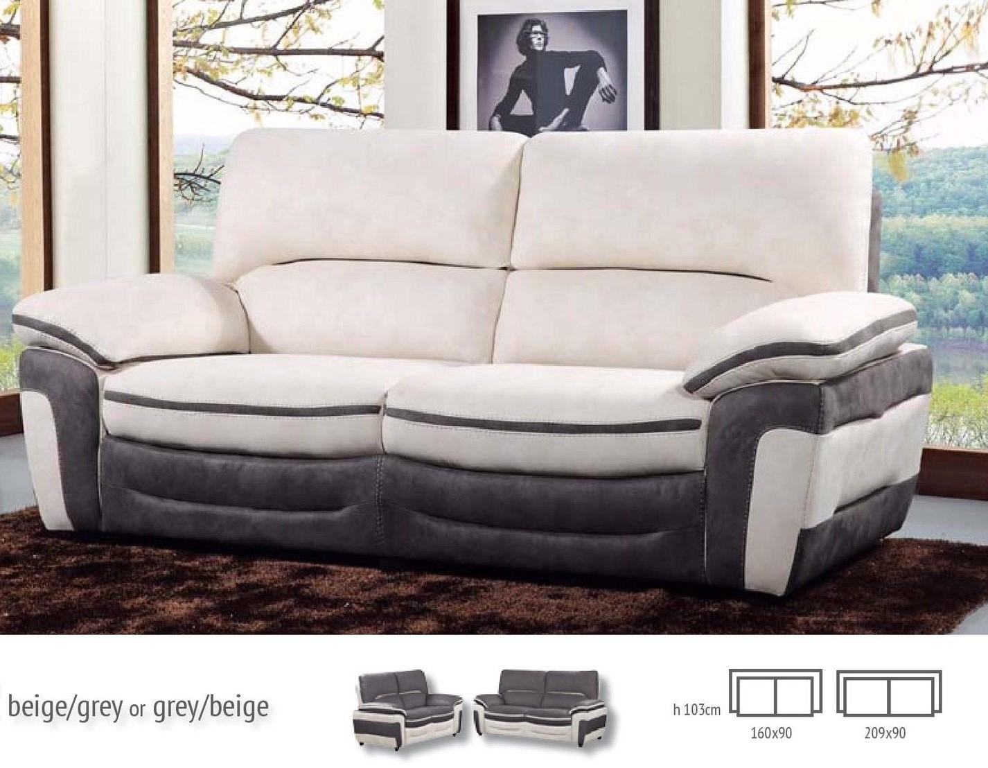 sofas birmingham corner sofa and armchair set 3 43 2 leather suite rjf furnishings