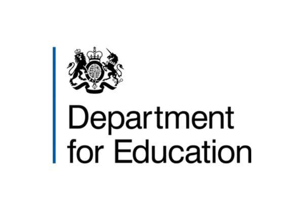 Department of Education amends Interim Framework