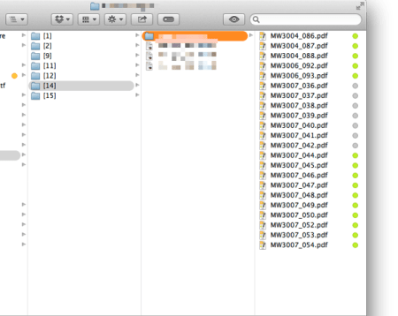 Finder tags2