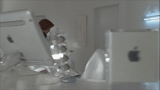 S08E13