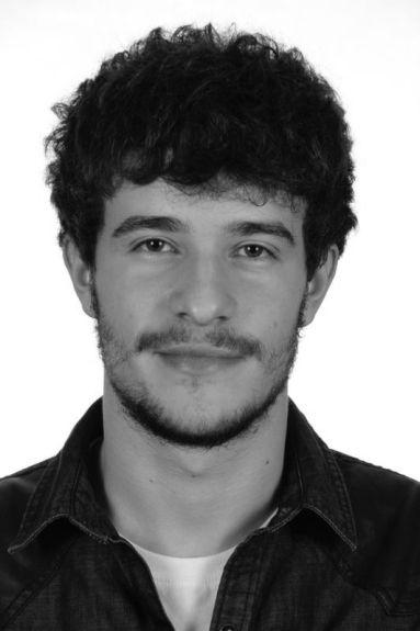 Carlos Álvarez - Director de escena, dramaturgo