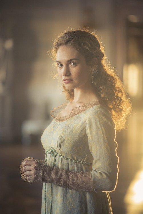 original-lily-james-natasha-jpg-e5f28064.jpg