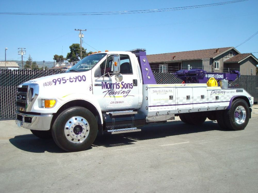 medium resolution of upload ford f750 004 morris sons towing ford f750 wiring diagram 1997 ford