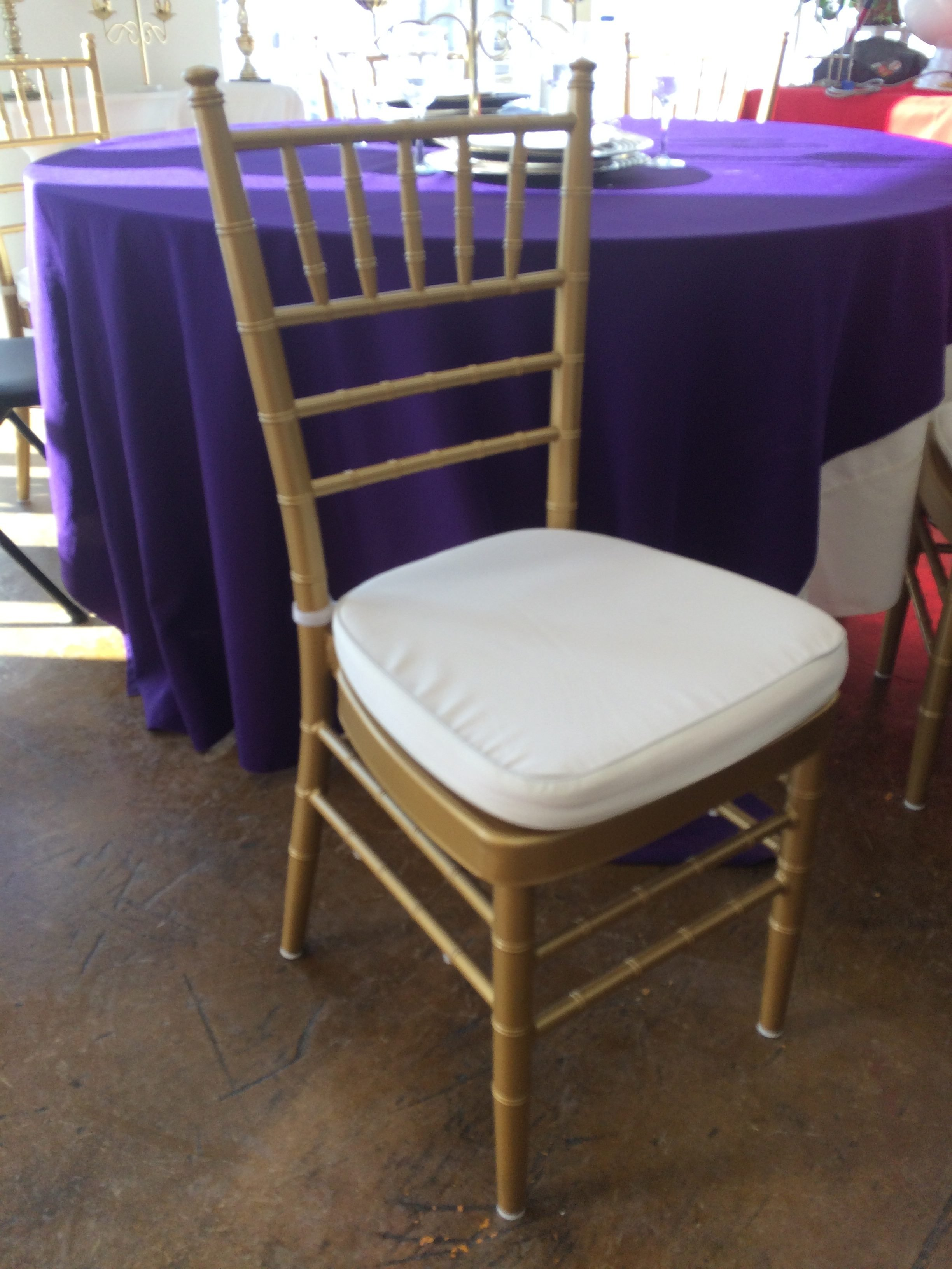 chair cover rentals quad cities leather recliner port byron il chairs