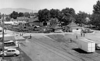 Idaho State Historical Society, 64-91-11