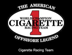 file_rnwCbONbE8pEYHKDW_cigarette_racing_team_category