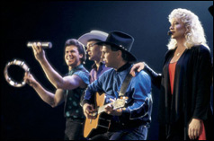 garth_brooks