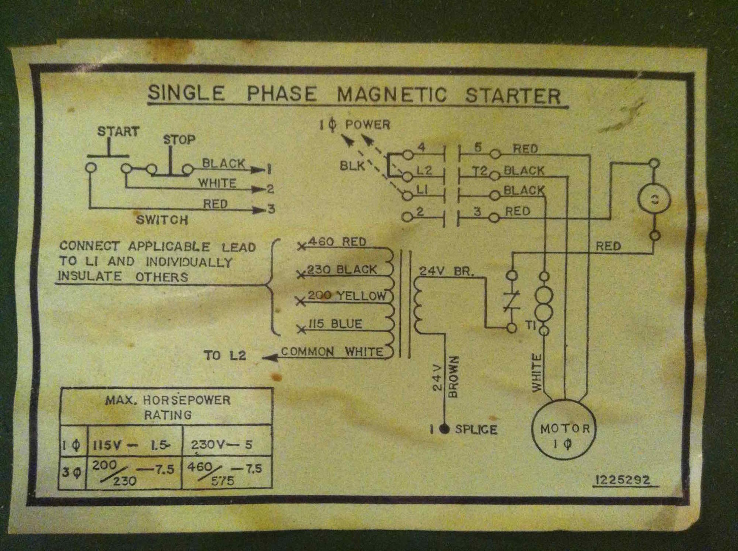 Wiring Diagram Besides Star Delta Starter Wiring Diagram Moreover Car