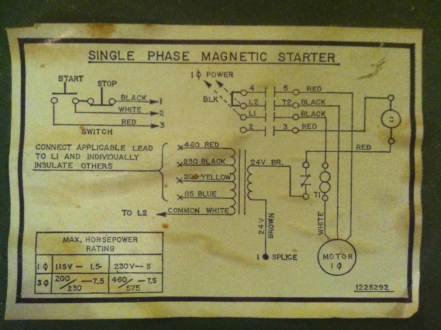 wiring diagram star delta starter siemens 84 chevy truck motor impremedia