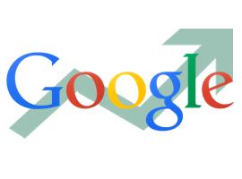 Webshop hoger in Google? Zo doe je dat.