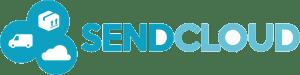 SendCloud Goedkoper pakketjes verzenden België