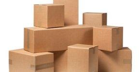 Pakjes goedkoop verzenden België