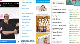 5 succesvolle webshops