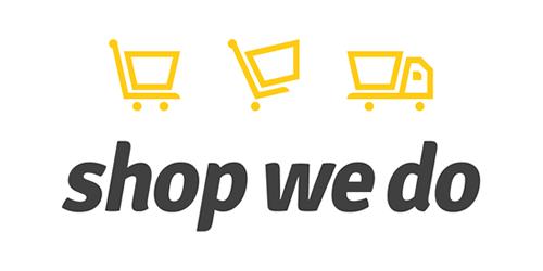 goedkoop pakketten versturen webshop ShopWeDo