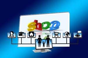 zoekmachine marketing webshop