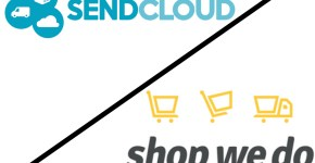 Sendcloud vs. ShopWeDo