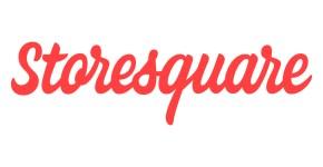 Storesquare logo ervaringen verkopen als handelaar
