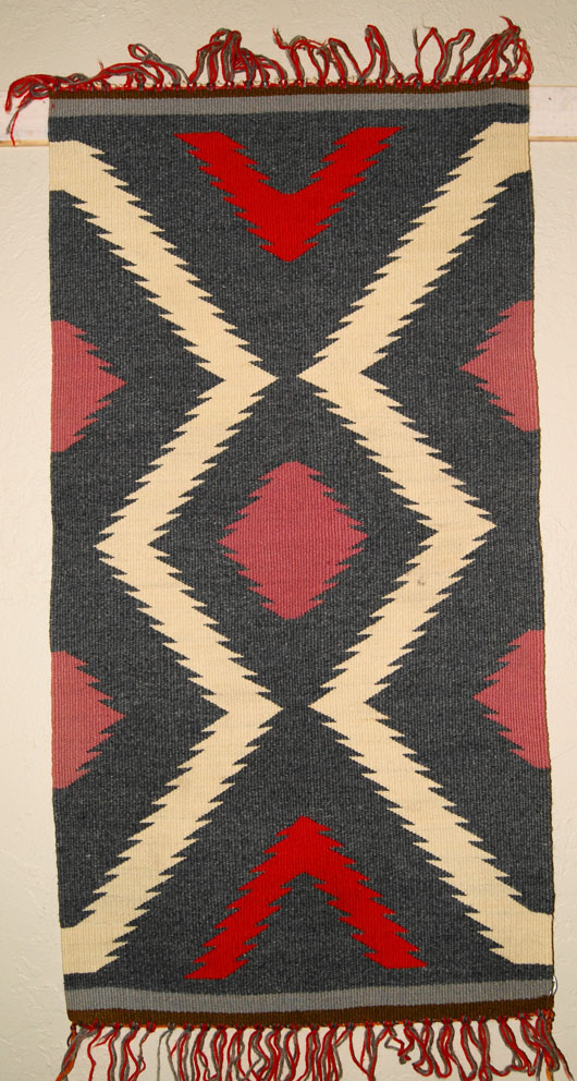 Navajo Rugs for Sale Archives - Morrison Navajo Rugs