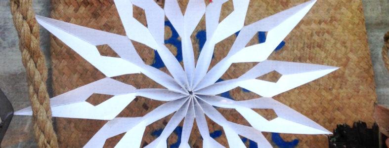 Morrison_Polkinghorne-Passementeries-Paper_Snowflakes-7