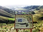 The Bridle Path, Christchurch