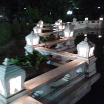 Thailand Cultural Centre, Bangkok