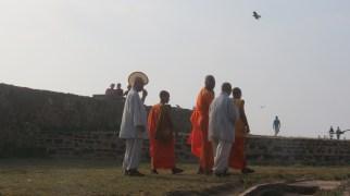 Galle. Sri Lanka