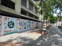 Bangkok Art