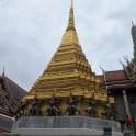 Grand Palace, Bangkok
