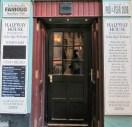 www.morrisophotography.co.uk/doors/edinburgh