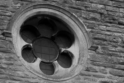 Church, Northampton