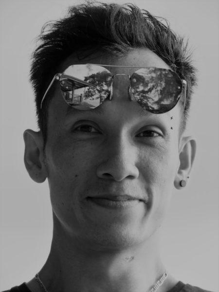 morrisophotography/portrait