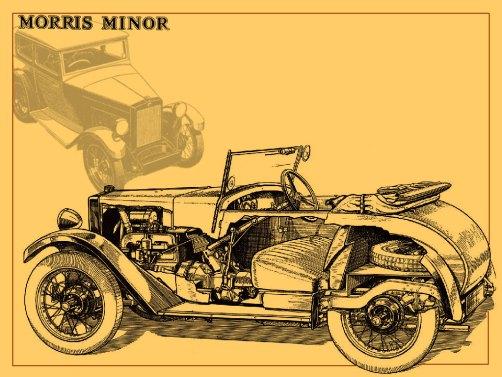 minor_cutaway