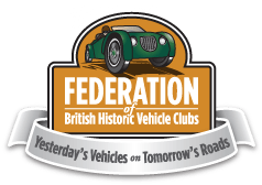 federation-historic-vehicle-club-logo