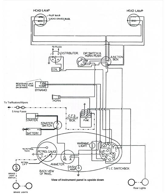 1932-wiring