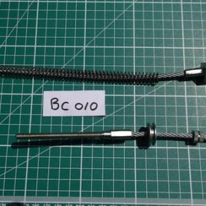 BC010