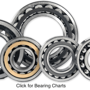 Bearing Charts picture