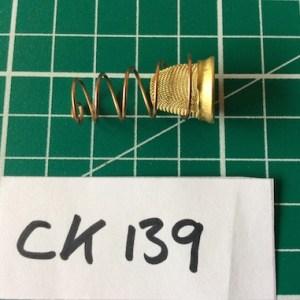 CK139