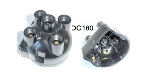 DC160 Pic