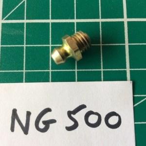 NG500
