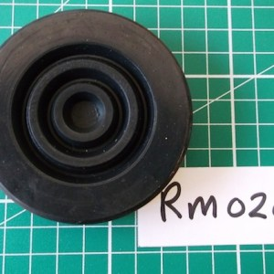 RM020