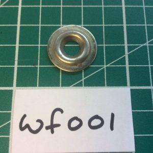 wf001