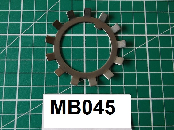 MB045