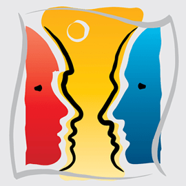 Face-to-Face-Meetings-Are-Back