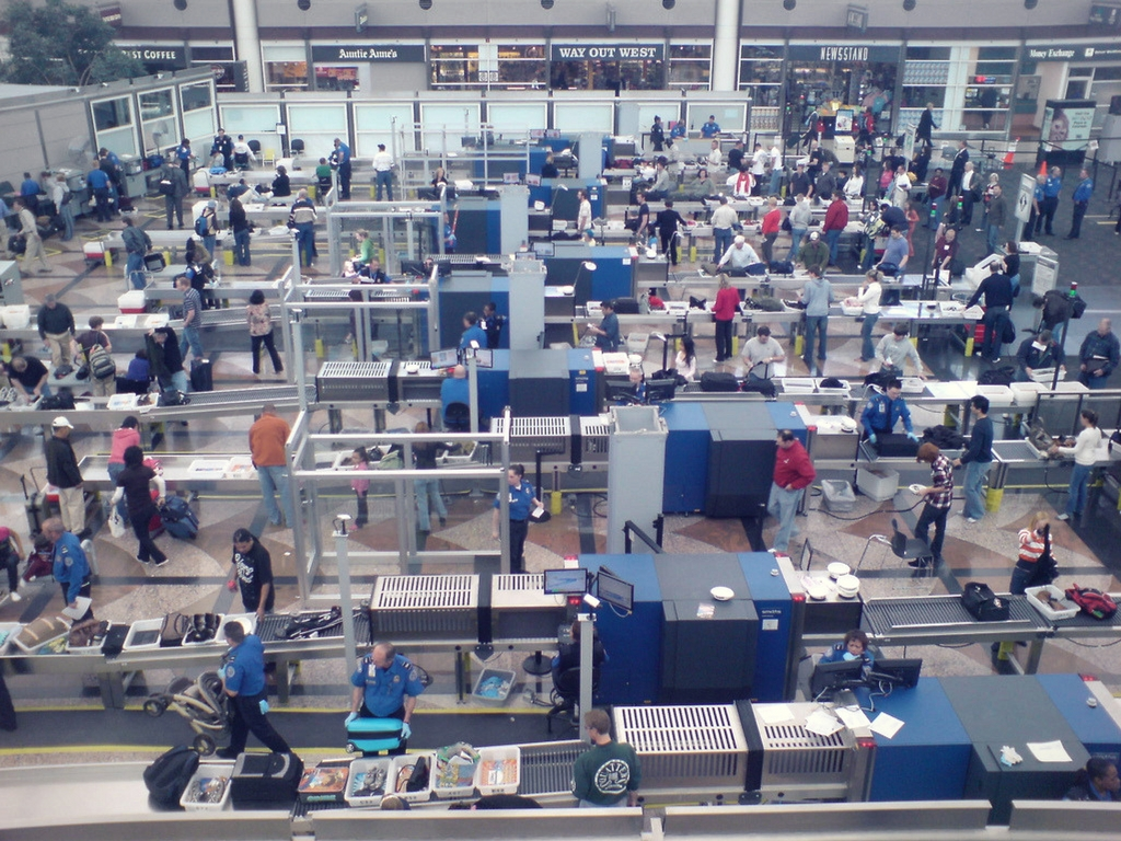 Air-Travel-and-the-REAL-ID-Act