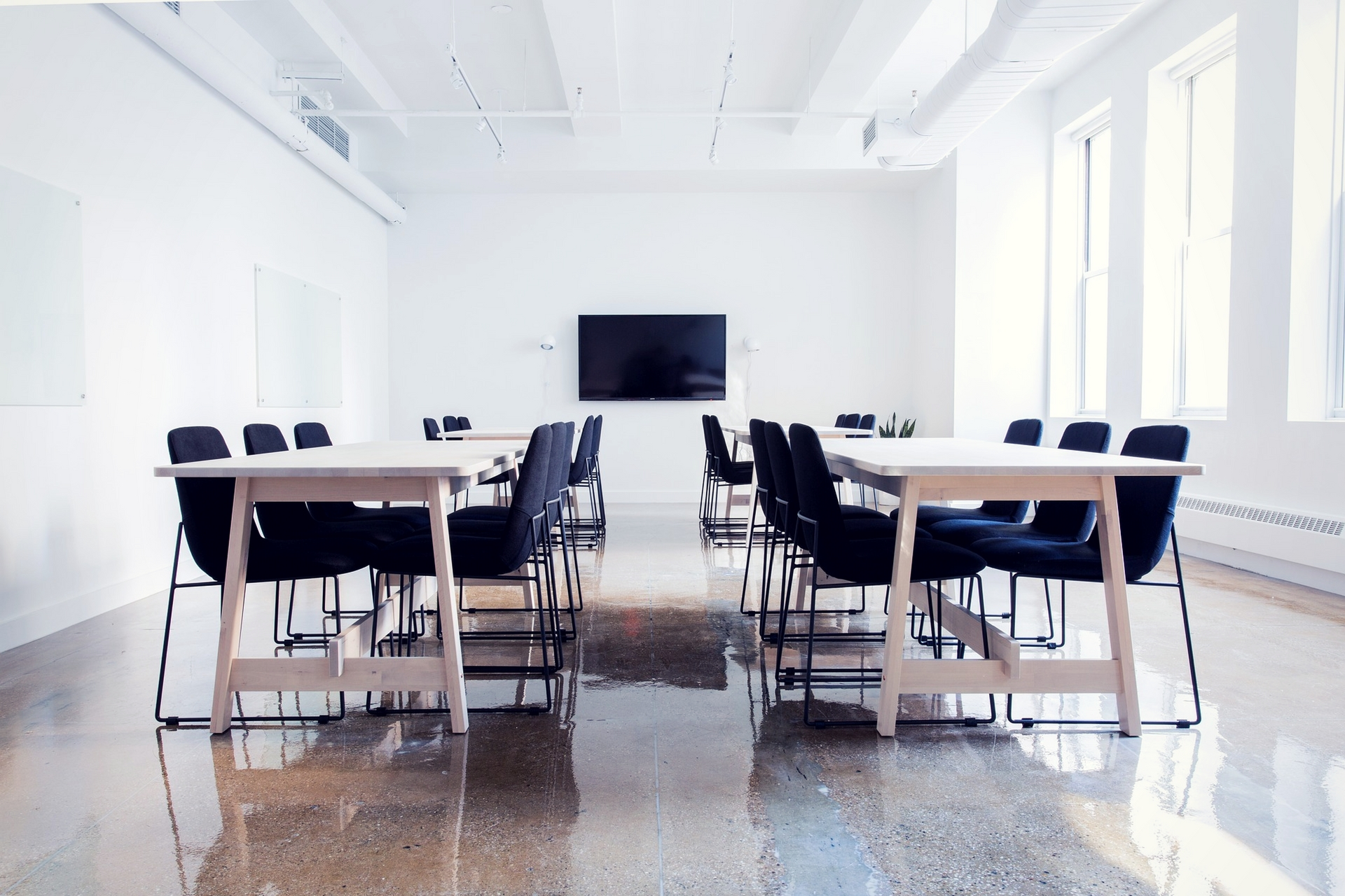 Top-Midsized-Cities-for-Meetings-and-Events